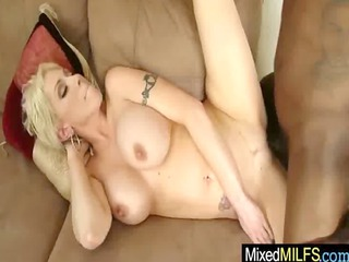 hardcore sex like sexy milf with hard large dark