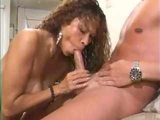 sexy asian mother id like to fuck saki st.