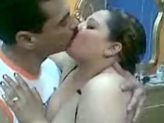 arab neverseen 4 ( ouija )