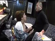 azhotporn.com - sexual yukata drunken wife