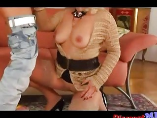 german milf receive fucked by juvenile sexually