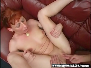 sexy dilettante mother i sex