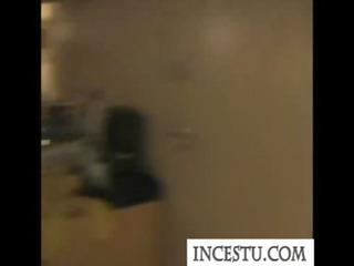mom son hotel at incestu.com