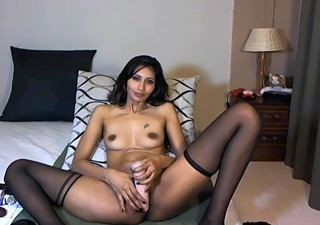 indian d like to fuck widen legs in