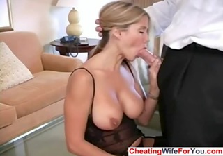 breasty d like to fuck can to gulp
