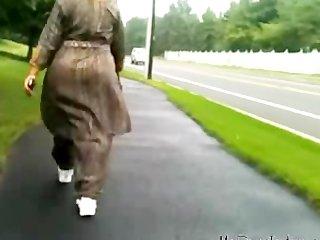 mature desi ass walking indian desi indian