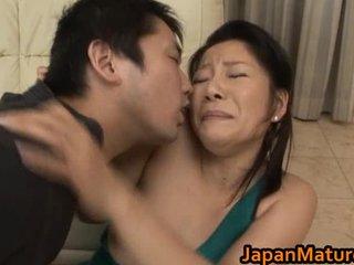 ayane asakura perverted japanese mother i part11