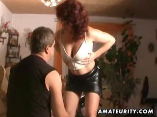naughty dilettante d like to fuck sucks and fucks