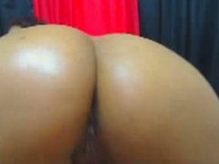 spanish milf montse 6 fingers in my anal opening