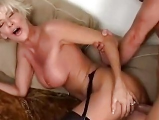 my allies hot mom house owner doxy