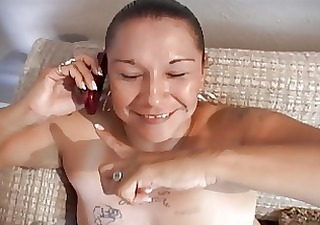anal older mexican housewife ch...