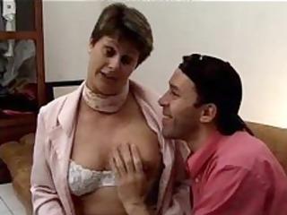 unshaved french granny...f55 mature mature porn