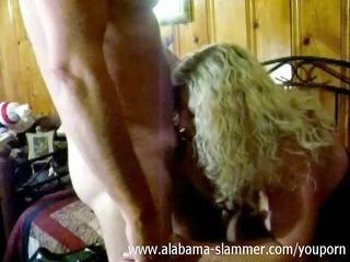 housewife revenge