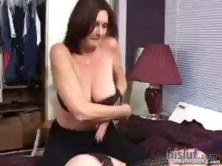 juvenile college girl gets with mature lesbian