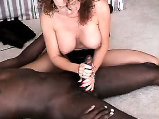 d like to fuck amateur mature housewife sexy