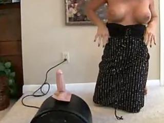 astonishing milf kendra secrets masturabation