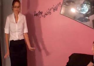 ms lopez my teachers footjob