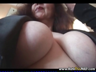 older aged d like to fuck in vintage stocking
