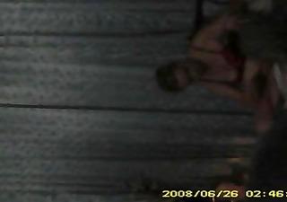 hawt mom hidden web camera