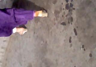 arabic mature soles on mules