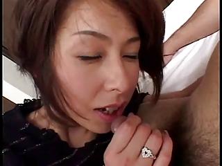 japanese aged lady 7