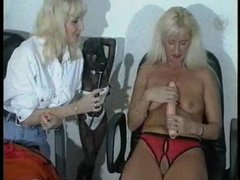 she needs help aged mature porn granny old
