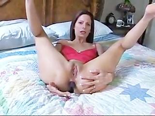 milfs anal vol 7