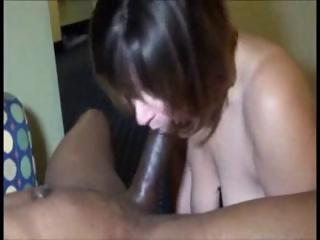 beautiful d like to fuck sweetheart goes anal