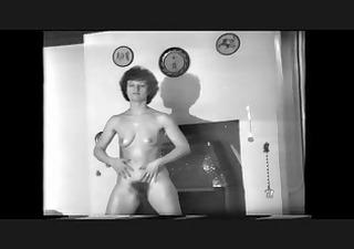 aged retro yvone (small movies) r108
