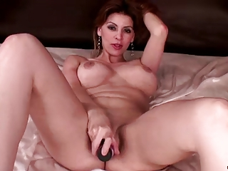 busty mother i has solo agonorgasmos