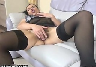 horny housewifes t live without fascinating her