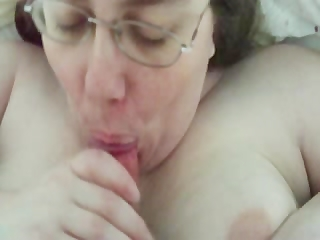 fat wench moms alway swallow!