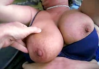 greater quantity great granny breasts