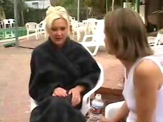 mom loves youthful angels scene 7 mature lesbian