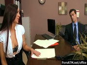 bigtitsatwork - sexy office milfs getting coarse