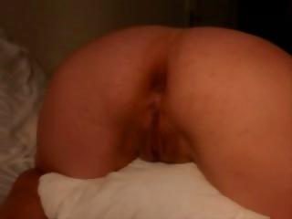 dilettante homemade anal sex-hot anal opening of