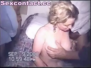 chuckold hubby and swarthy chap fucking mature