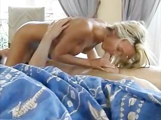 miss virginie - fhm france winner