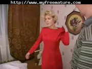 russian granny and lad aged older porn granny old