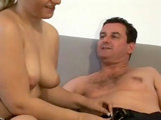 german blond mother id like to fuck
