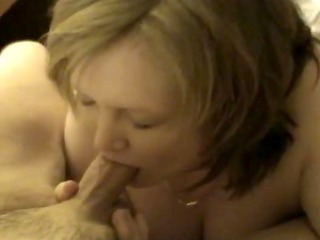 bama_milfblowbang2_gang group-sex oral creampie
