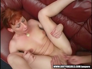 housewife amateur fucking