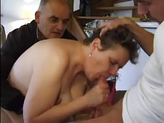 french mature n30 bbw anal mom in three-some 00a