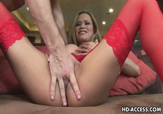 hawt oriental mother i takes anal pounding