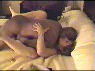 cheating wife forces cuckold spouse to watch her