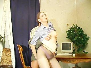 russian mature 869