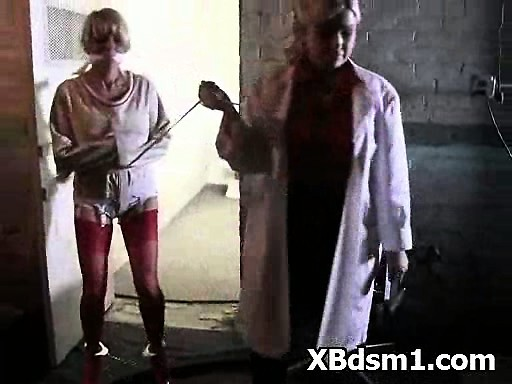 homely new wild bdsm angel fetish makeout