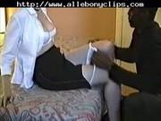 french young wife black ebony cumshots ebony