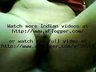 indian d like to fuck