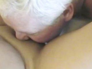 indian woman having sex with older stud